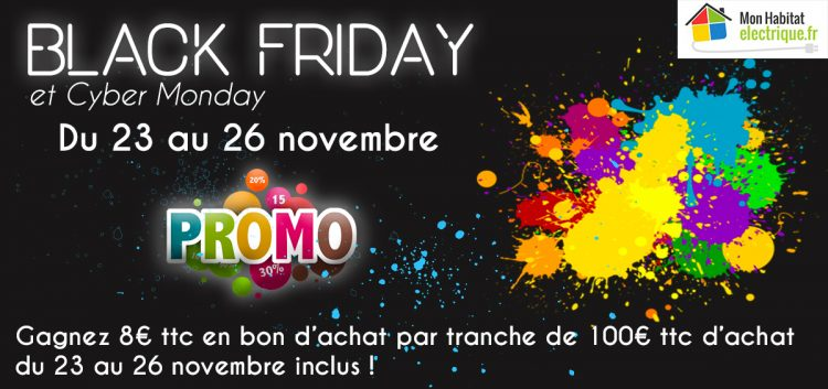 bannière-black friday-MHE