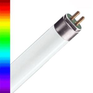 Tube couleur