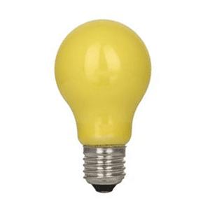 Ampoules Anti insecte