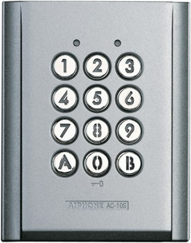 Accessoire Interphone