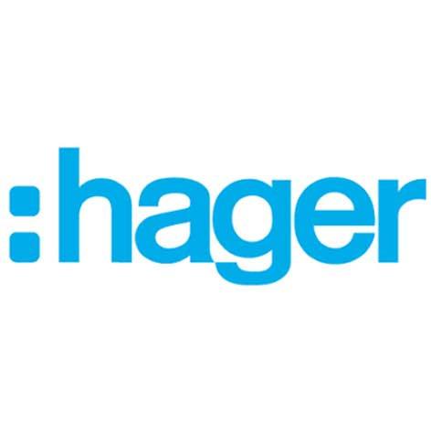 Interrupteur différentiel Hager