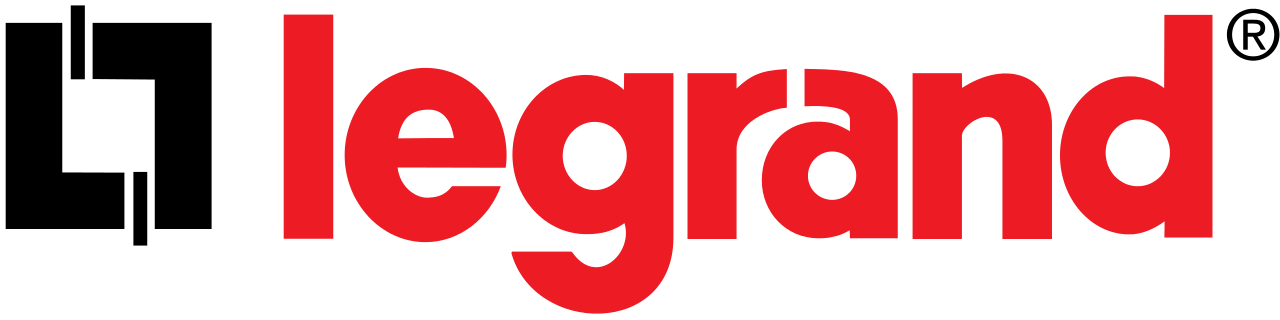 Interrupteur différentiel Legrand