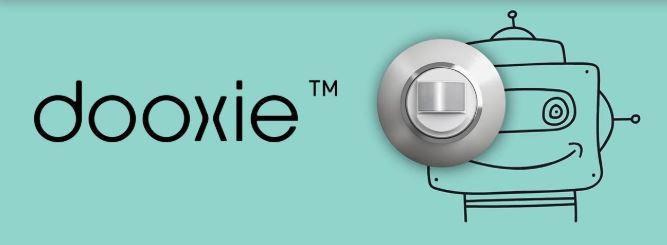 Dooxie