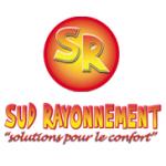 Réduction Sud Rayonnement