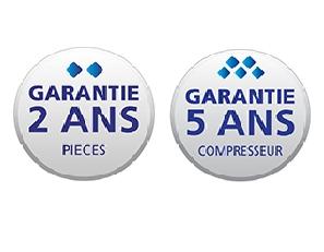 garantie_pieces_atlantic_mon_habitat_ele