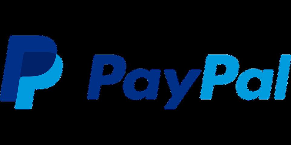 paypal_mon_habitat_electrique.png