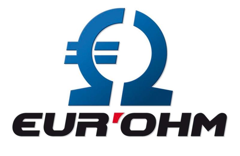 EUROHM