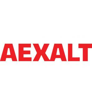 AEXALT