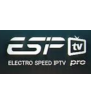 ELECTRO SPEED