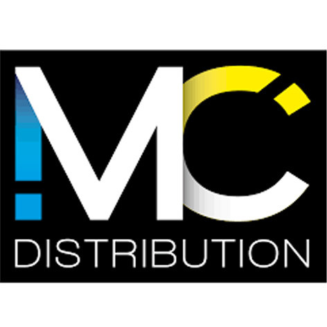 MC DISTRIBUTION